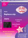 3D-Jean-zip-front-tn