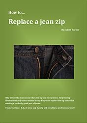 Cover jean zip 250x 177